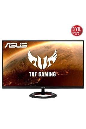 "ASUS VG279Q1R 27"" 144Hz 1ms (HDMI+Display) FreeSync Full HD IPS"