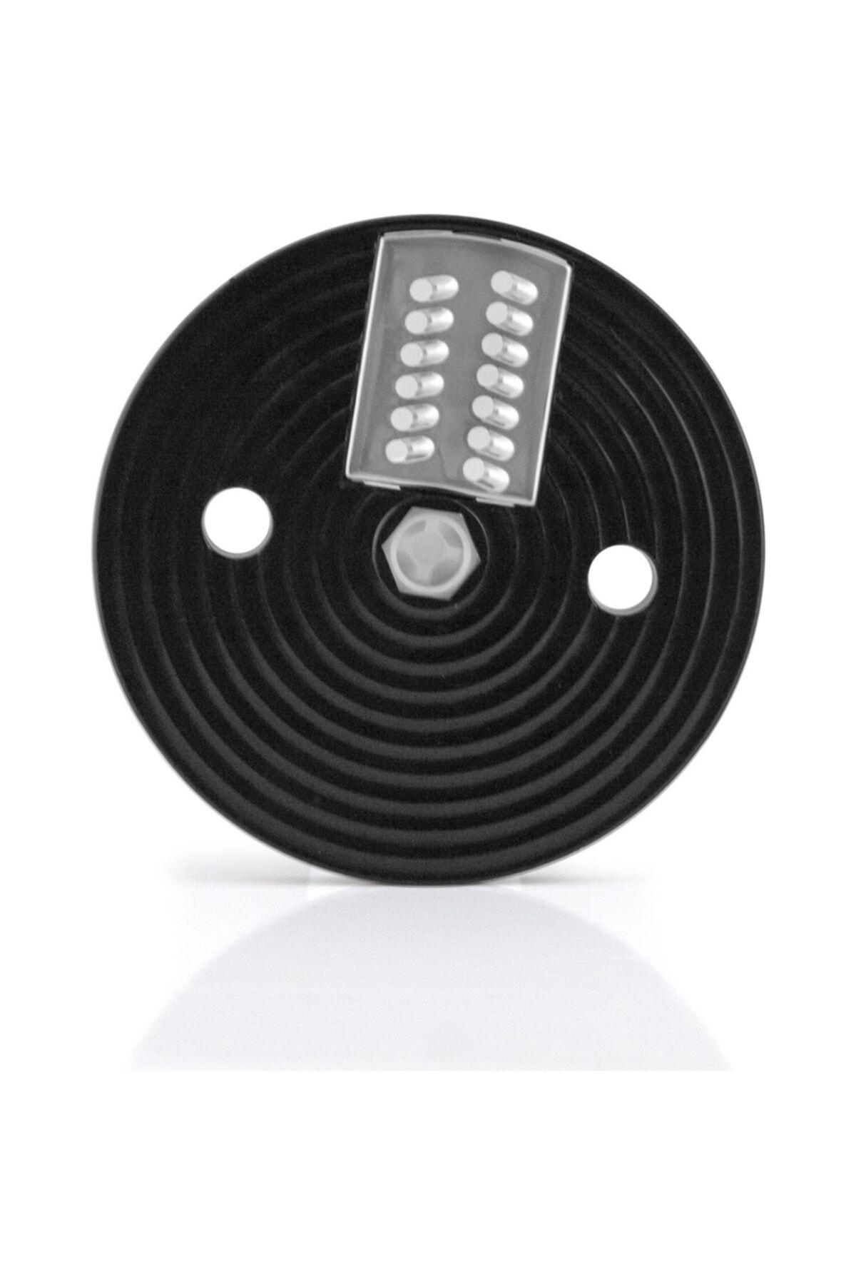 SihirliEkran Sarex Elite Plus Blender Set Sr 2120 2