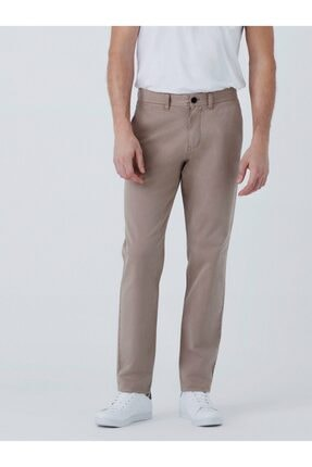 Colin's Sarı Erkek Pantolon