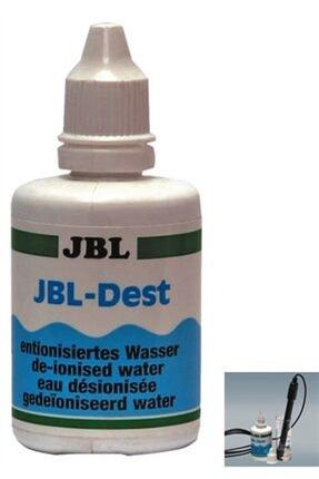 JBL Distile Su 50 Ml