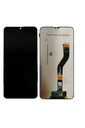 Samsung Kdr Galaxy A10s A107 Revize Lcd Dokunmatik Ekran