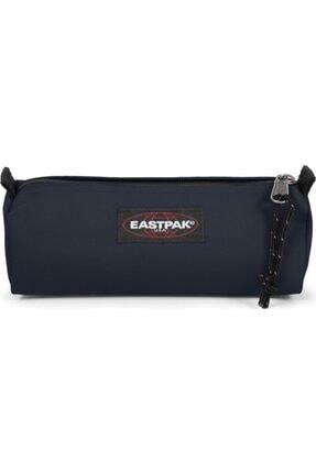 Eastpak Benchmark Sng. Cloud Navy Kalem Kutusu Ek372225