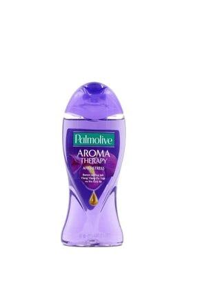 Palmolive Duş Jeli - Aroma Therapy Anti Stress 250 ml 5996175232931