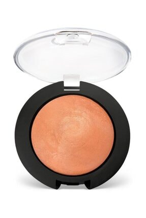 Golden Rose Allık - Terracotta Blush-on No: 06