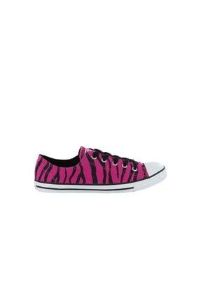 converse Kadın Sneaker - 542555C 542555C - 542555C