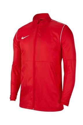 Nike Bv6881-657 Repel Park20 Rn Jkt W Yağmurluk