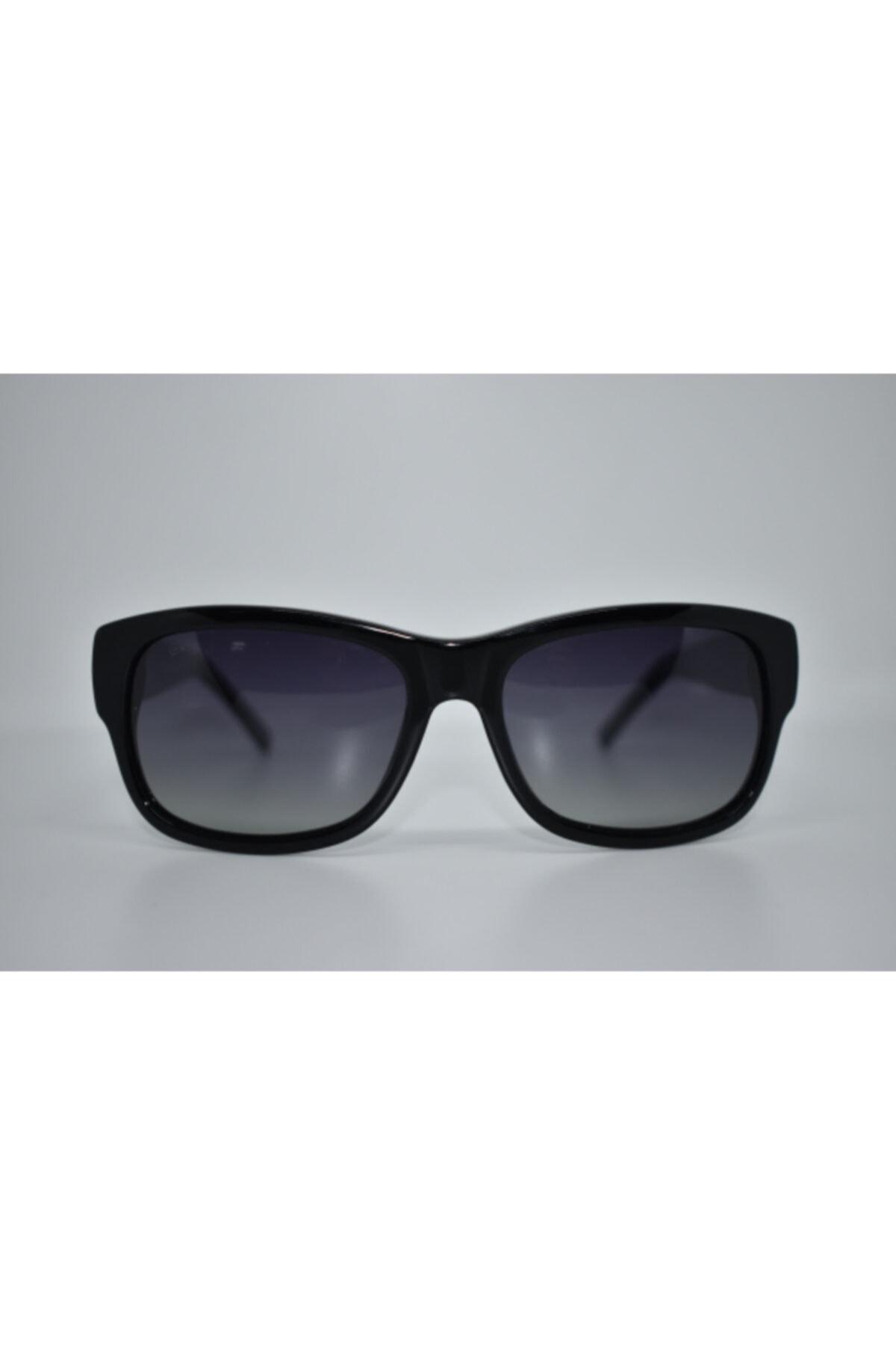 DUNLOP Güneş Gözlüğü Du3315 C1 1