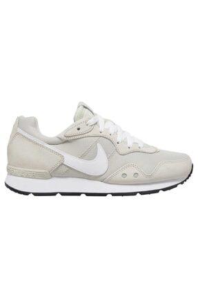 Nike Ck2948-002 Venture Runner Günlük Spor Ayakkabı