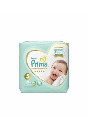 Prima Premium Care 5 Numara 25 Li