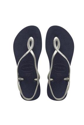 Havaianas Havaıanas Kadın Sandalet 4129697-0445