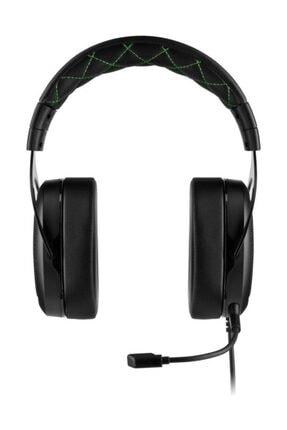 Corsair Hs50 Pro Stereo Oyuncu Kulaklığı-yeşil Ca-9011216-eu