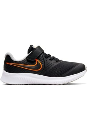 Nike Kids Nike Star Runner 2 Çocuk Ayakkabısı