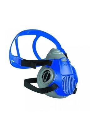 Drager X-plore 3300 Yarım Yüz Gaz Maskesi