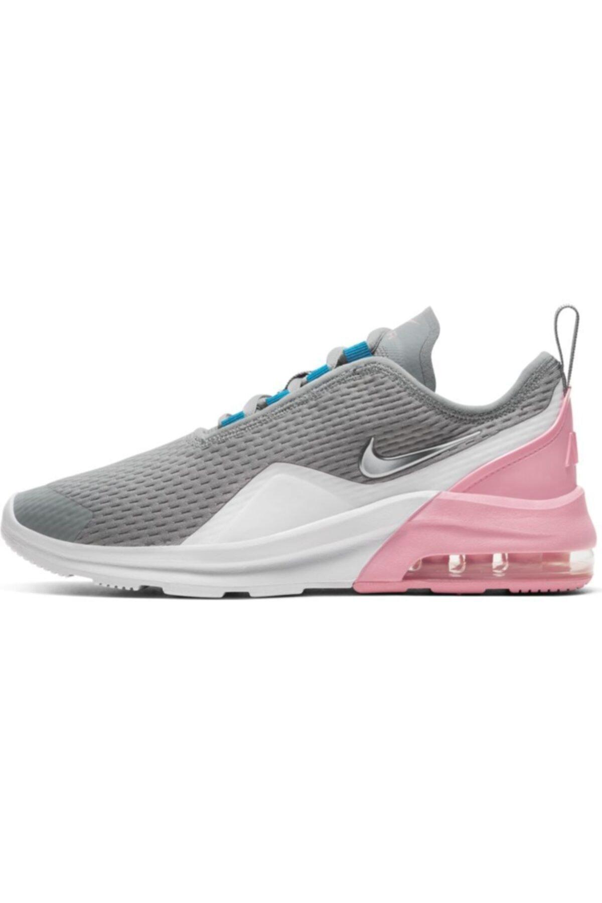 Nike Air Max Motion 2 Kadın Ayakkabı 2