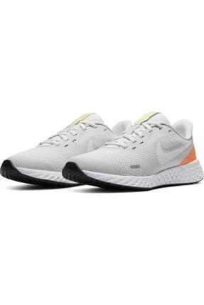 Nike Revolution Kadın Koşu Ayakkabısı Bq5671-006
