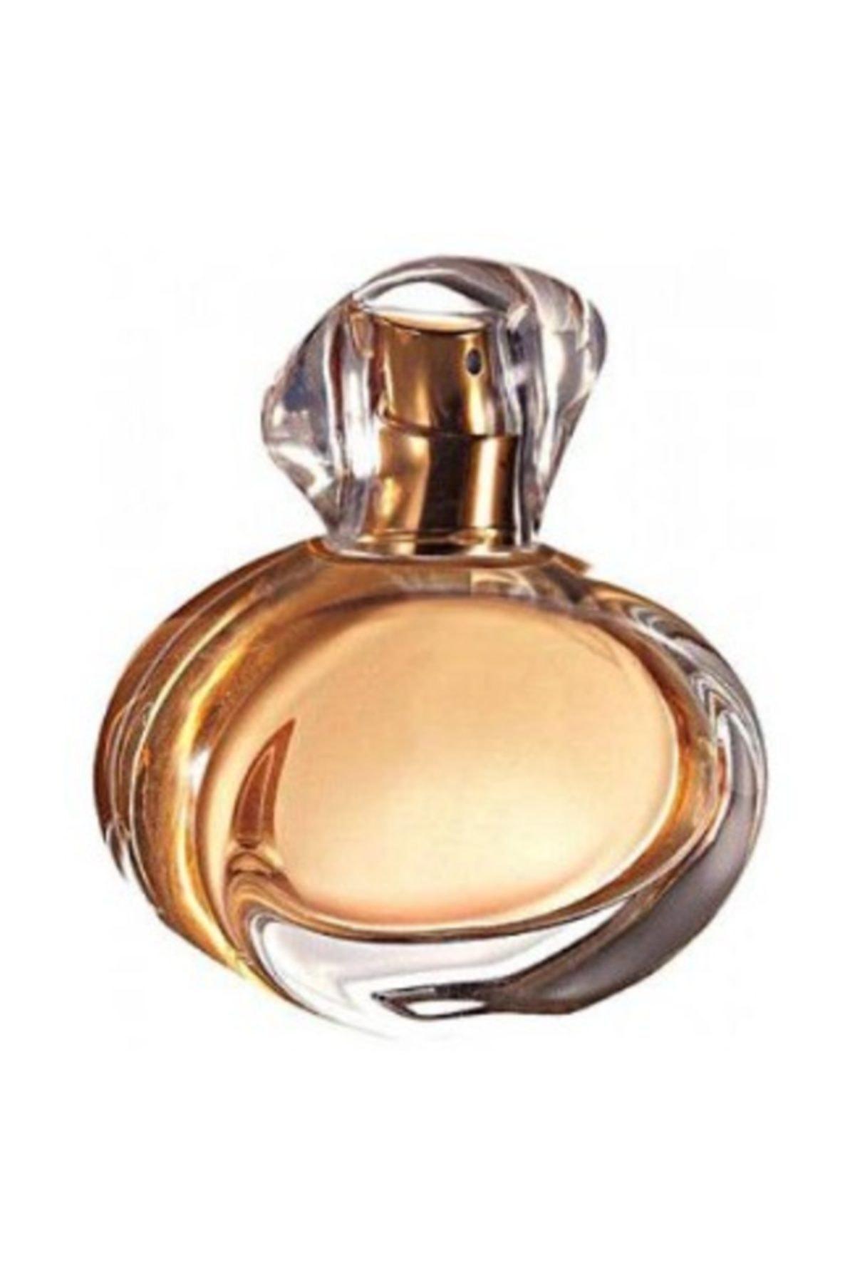 AVON Tomorrow Kadın Parfüm 50 Ml. Edp 1