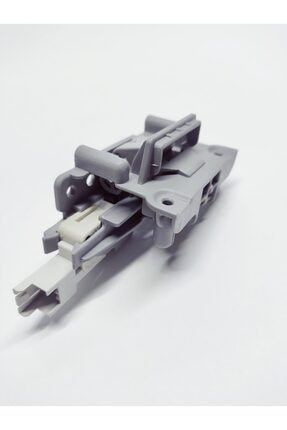 Ariston Bulaşik Makinesi Emniyet Kilidi - Iğne Soket