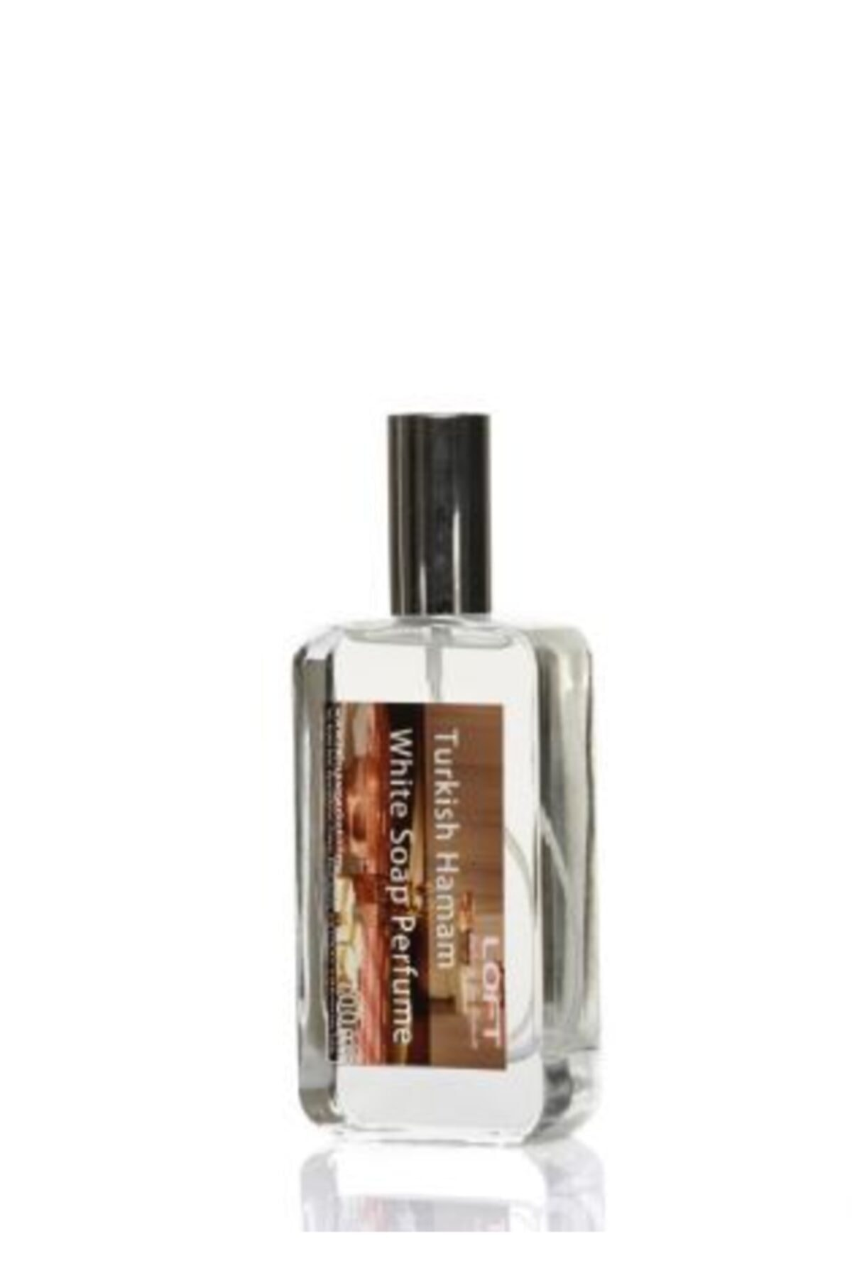 Loft EDP 30 ml Unisex Parfüm 9798897987489489 1