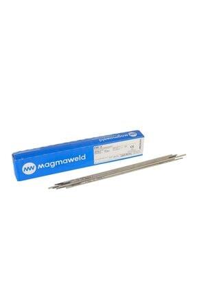 Oerlikon Magmaweld Rutil Elektrot Kaynak Elektrodu 3.25x350 Esr13