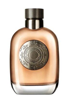 Oriflame Flamboyant Edt 75 ml Erkek Parfümü 5698541265168