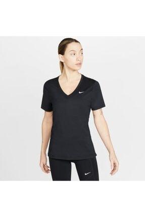 Nike Victory Kadın Üst