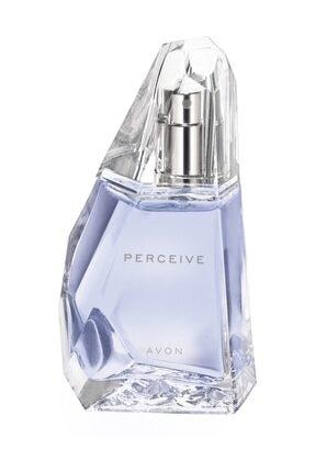 AVON Perceive Edp 50 Ml Kadın Parfümü