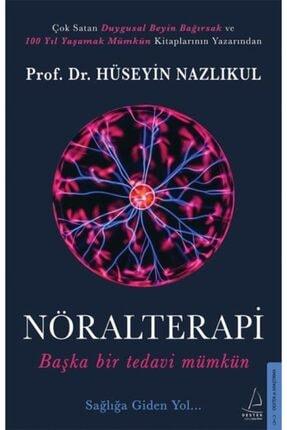 Destek Yayınları Nöralterapi