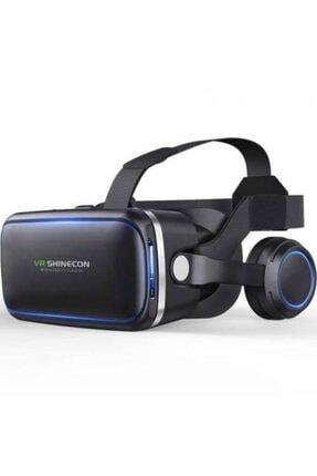 CLEMENTONI 3d Vr Sanal Oyun Kulaklıklı Gerçeklik Gözlüğü
