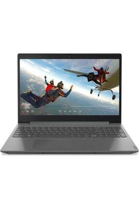 LENOVO L340 81lg00lqtx I5-8265 4gb 256gb 15.6 Dos Dizüstü Bilgisayar