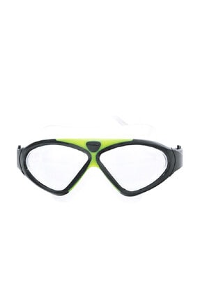 Voit Ultra Yüzücü Gözlüğü 1VTAKG395/088