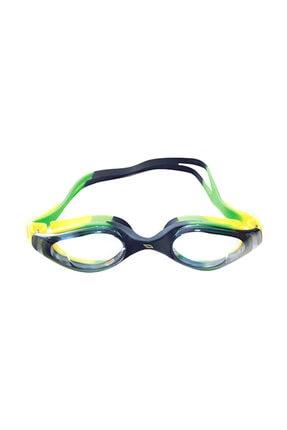 Voit Spear Yüzücü Gözlüğü 1VTAKG857/052