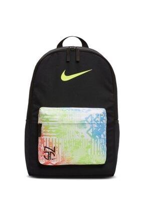 Nike Neymar Jr. Sırt Çantası