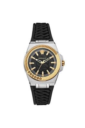 Versace Watch Vrscvehd00120 Bayan Kol Saati