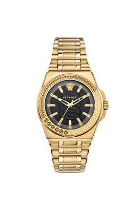 Versace Watch Vrscvehd00520 Bayan Kol Saati