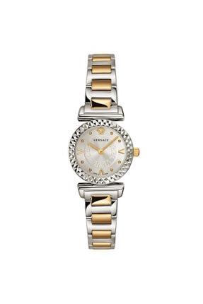 Versace Watch Vrscveaa00418 Bayan Kol Saati