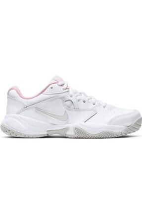 Nike Court Lite 2 Ayakkabı