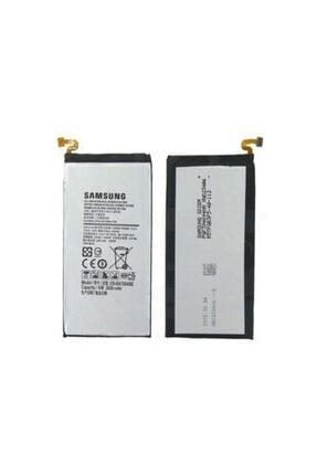 Samsung Galaxy E7 E700f Batarya Orjinal Pil