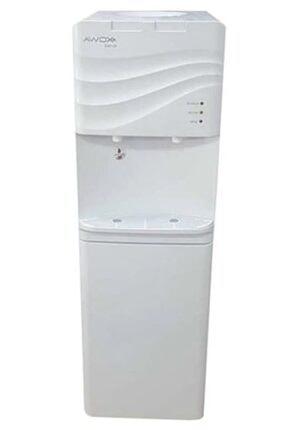AWOX Barus Sıcak Soğuk Su Sebili Ss200