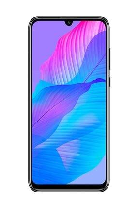 Huawei P Smart S Duos 128 GB Siyah Cep Telefonu (Huawei Türkiye Garantili)