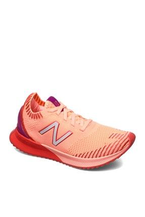 New Balance Kadın Sneaker - Performance - WFCECCP