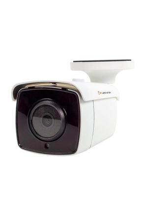 Çeşitli Powermaster 5 Mp 36 Ir Led 3.6 Mm Ahd Metal Kasa Bullet Kamera 19414