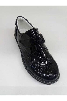 ERSÜRER Erkek Çocuk Oxford Ayakkabı