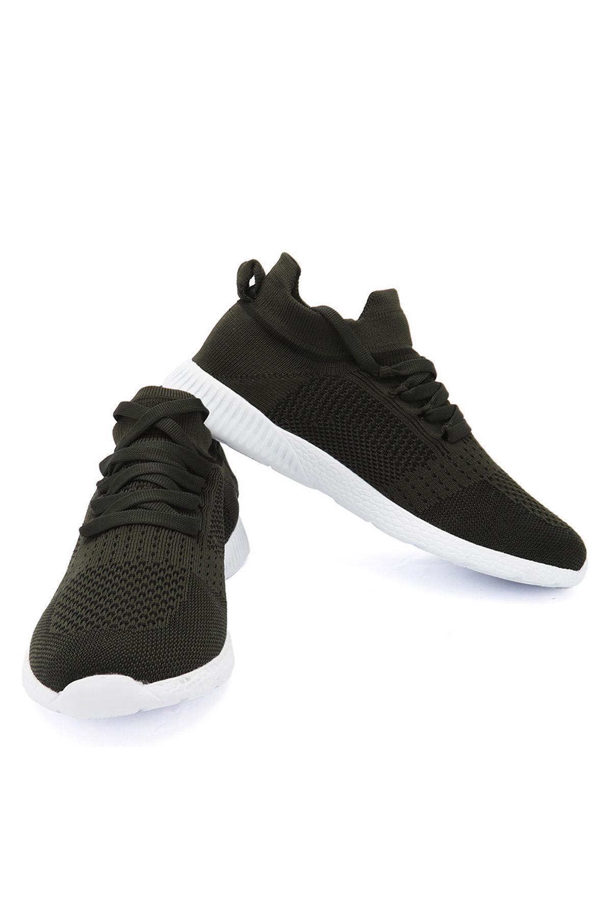 LETOON 2029 Erkek Günlük Ayakkabı 1