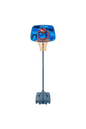 KCR Ayarlanabilir Çocuk Basketbol Potası