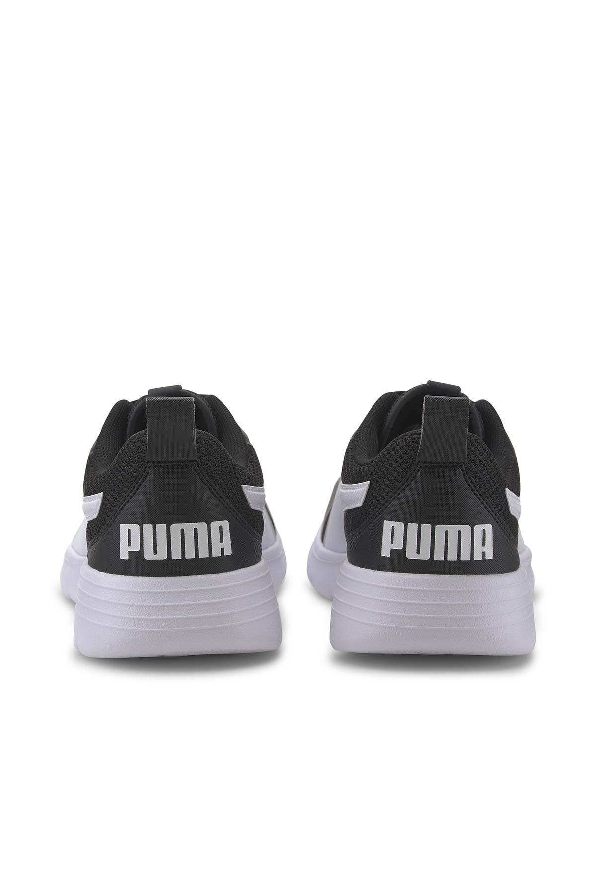 Puma Puma Flex Renew Erkek Spor Ayakkabı 2