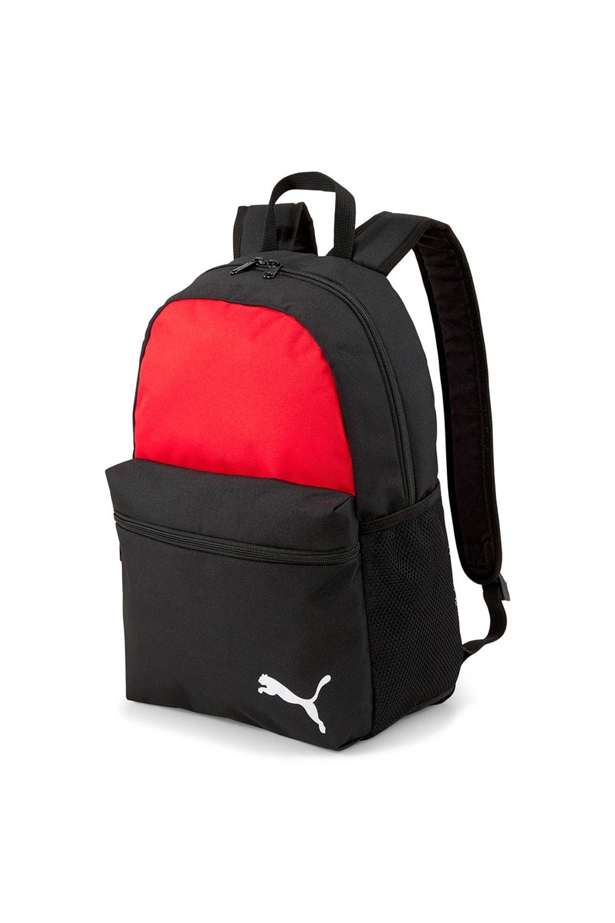 Puma teamGOAL 23 Backpack Core Unisex Sırt Çantası 1