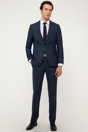 Cacharel Erkek Takım Elbise G051GL001.000.909881