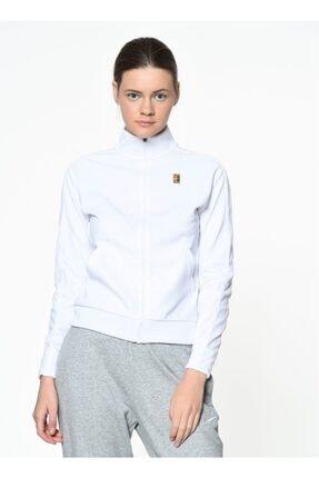 Nike Court Kadın Tenis Ceketi
