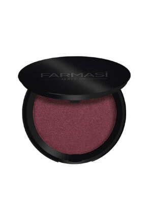 Farmasi Tender Blush On Allık Love Letter 5 Gr.