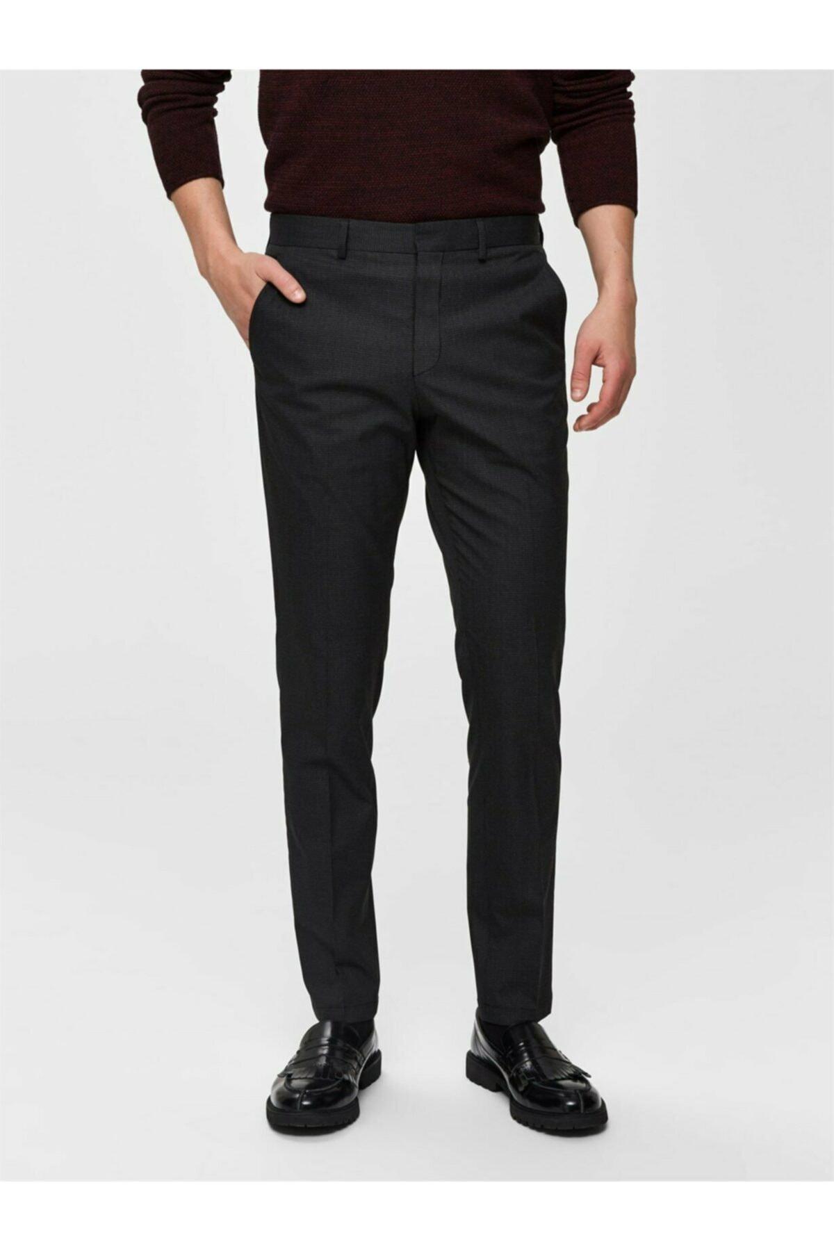 SELECTED Pantolon 1